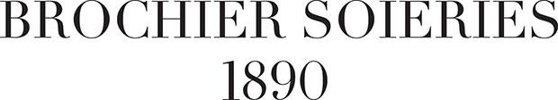 Brochier Soieries Shop - Boutique en ligne
